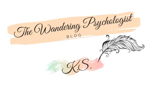 Lutajući psiholog